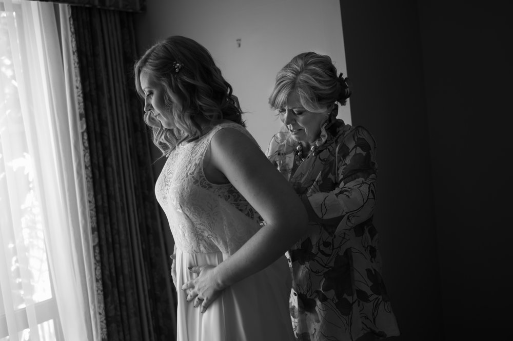suz-bryan-006-mountain-terrace-woodside-wedding-photographer-katherine-nicole-photography.JPG