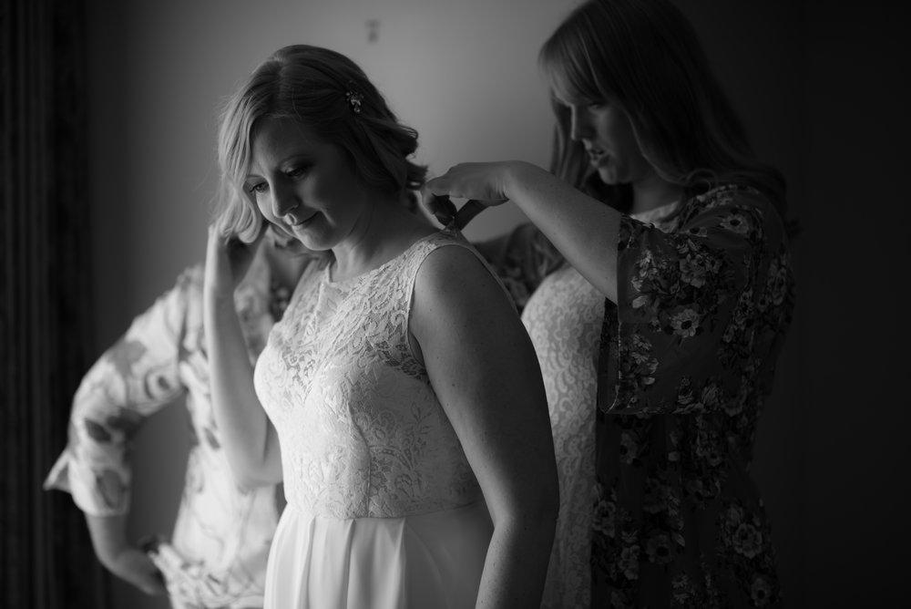 suz-bryan-007-mountain-terrace-woodside-wedding-photographer-katherine-nicole-photography.JPG