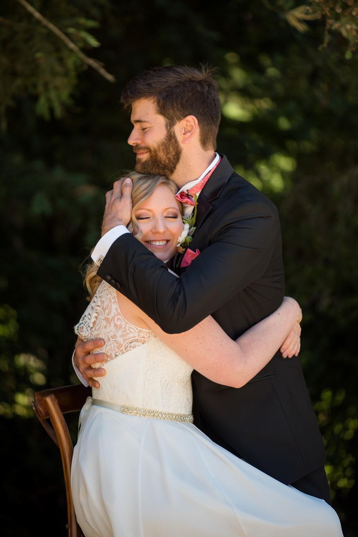 suz-bryan-008-mountain-terrace-woodside-wedding-photographer-katherine-nicole-photography.JPG
