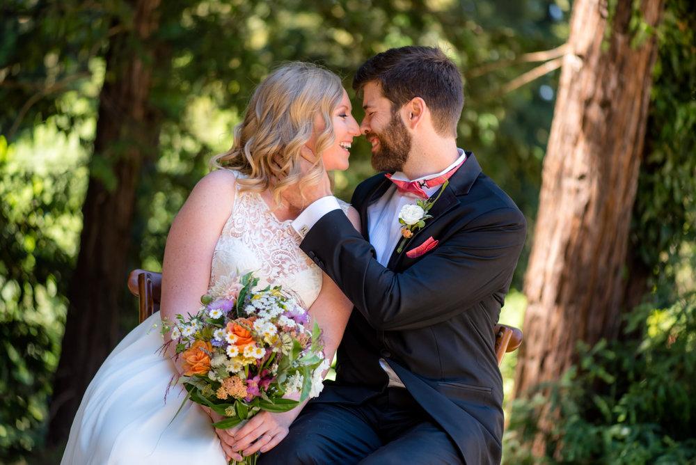 suz-bryan-009-mountain-terrace-woodside-wedding-photographer-katherine-nicole-photography.JPG