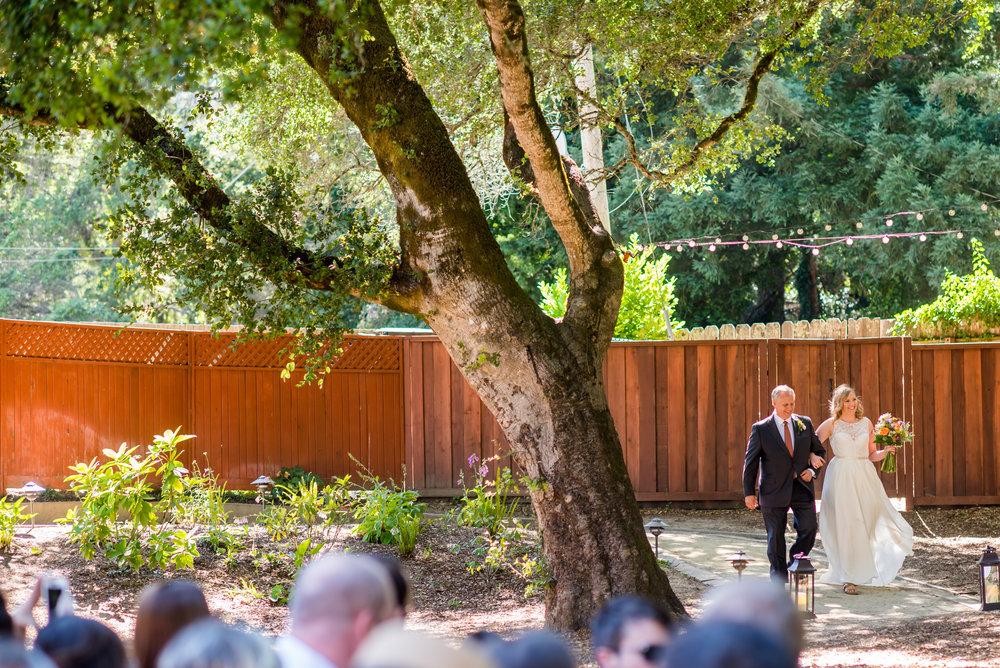 suz-bryan-013-mountain-terrace-woodside-wedding-photographer-katherine-nicole-photography.JPG