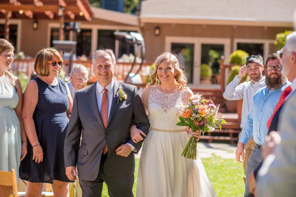 suz-bryan-014-mountain-terrace-woodside-wedding-photographer-katherine-nicole-photography.JPG