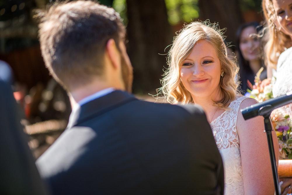 suz-bryan-015-mountain-terrace-woodside-wedding-photographer-katherine-nicole-photography.JPG
