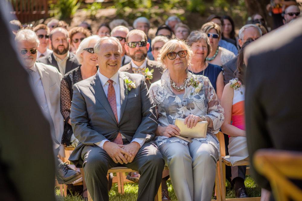 suz-bryan-019-mountain-terrace-woodside-wedding-photographer-katherine-nicole-photography.JPG