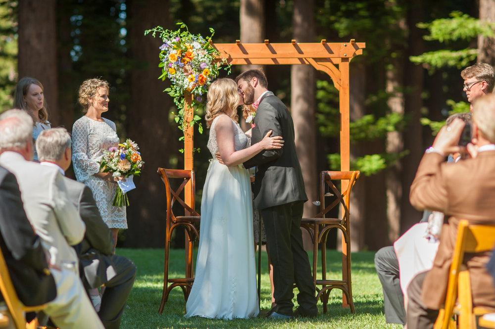 suz-bryan-021-mountain-terrace-woodside-wedding-photographer-katherine-nicole-photography.JPG