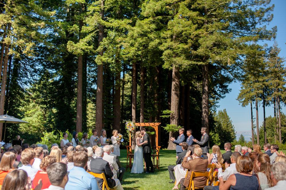 suz-bryan-022-mountain-terrace-woodside-wedding-photographer-katherine-nicole-photography.JPG
