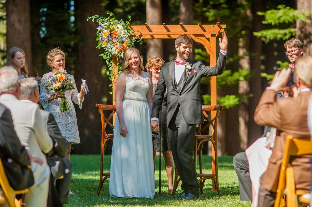 suz-bryan-023-mountain-terrace-woodside-wedding-photographer-katherine-nicole-photography.JPG