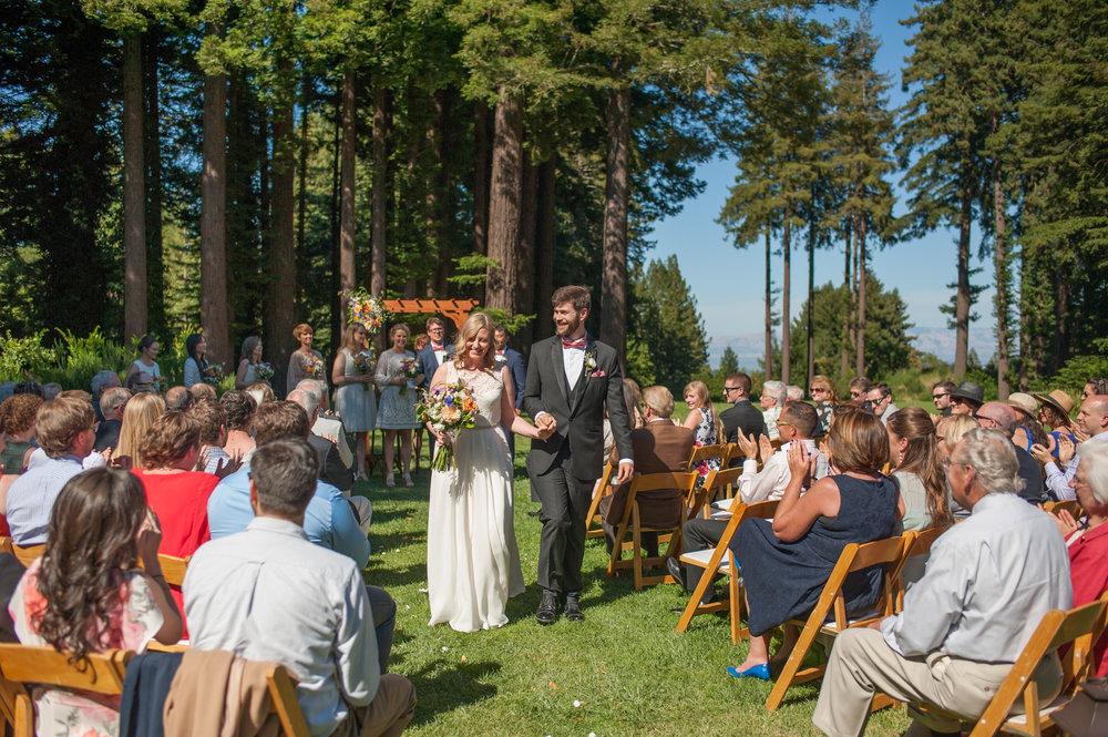 suz-bryan-024-mountain-terrace-woodside-wedding-photographer-katherine-nicole-photography.JPG