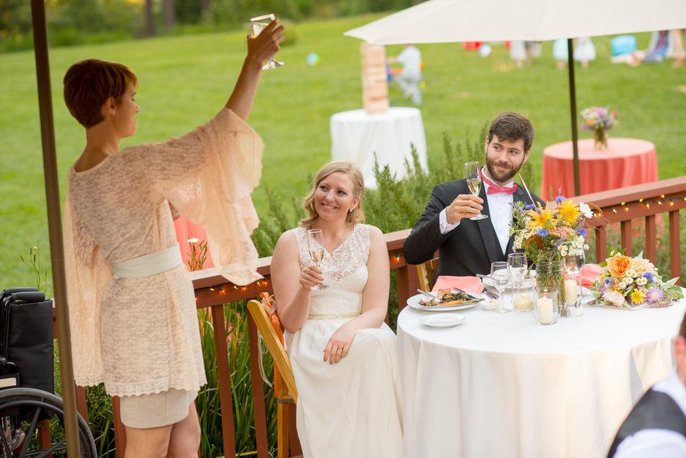 suz-bryan-029-mountain-terrace-woodside-wedding-photographer-katherine-nicole-photography.JPG