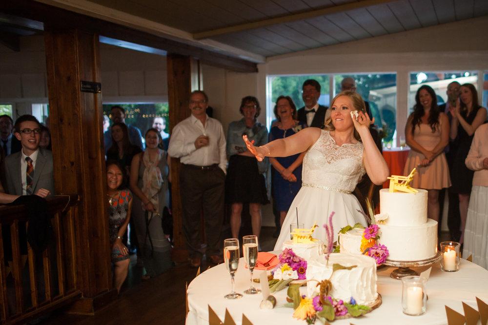suz-bryan-042-mountain-terrace-woodside-wedding-photographer-katherine-nicole-photography.JPG