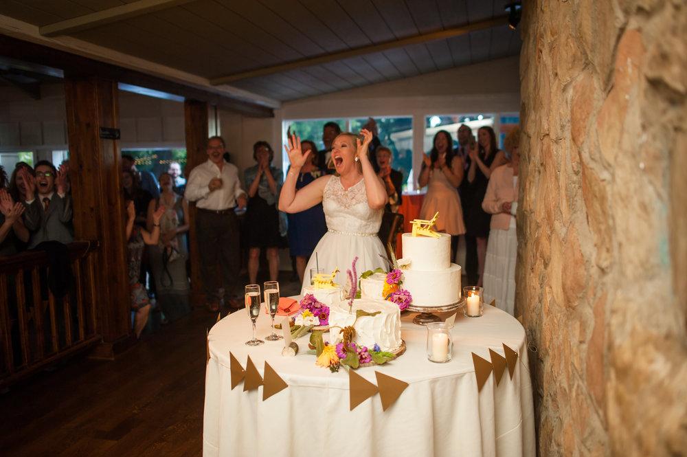 suz-bryan-043-mountain-terrace-woodside-wedding-photographer-katherine-nicole-photography.JPG
