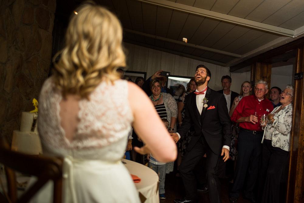 suz-bryan-044-mountain-terrace-woodside-wedding-photographer-katherine-nicole-photography.JPG