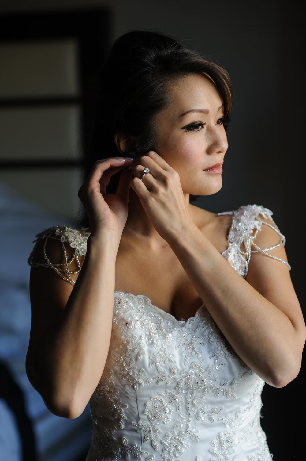 camilla-thuy-056-memorial-auditorium-sacramento-wedding-photographer-katherine-nicole-photography.JPG