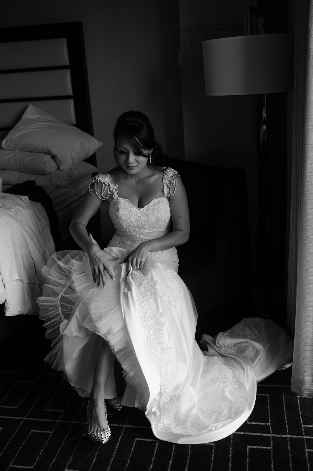 camilla-thuy-057-memorial-auditorium-sacramento-wedding-photographer-katherine-nicole-photography.JPG