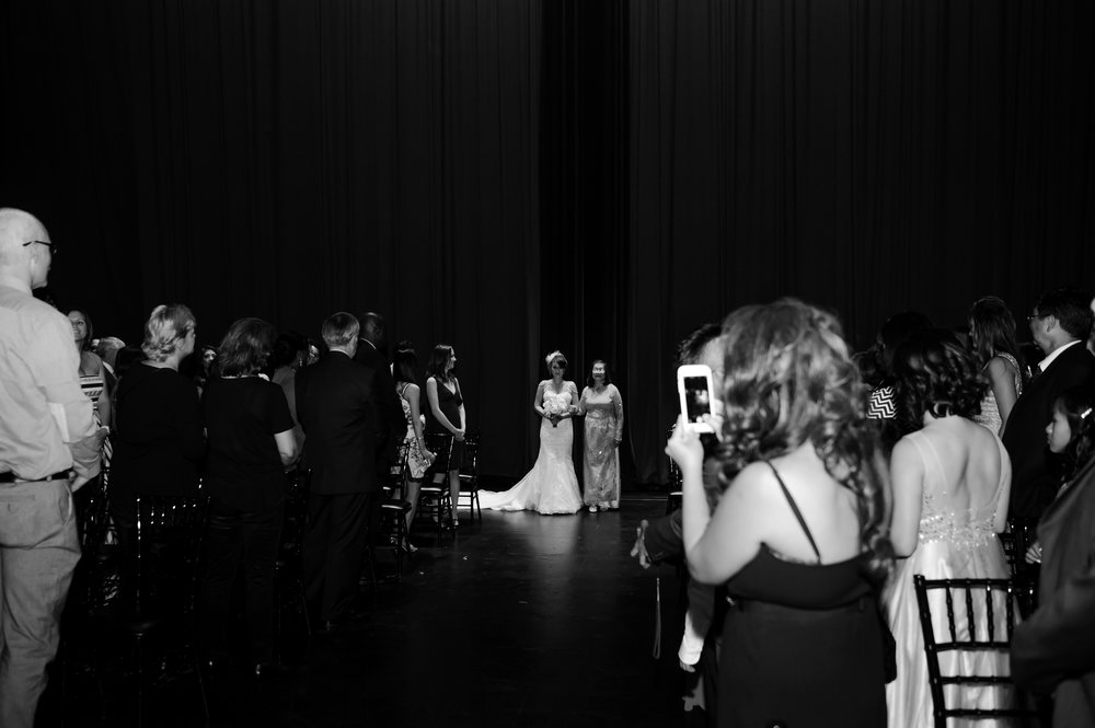 camilla-thuy-089-memorial-auditorium-sacramento-wedding-photographer-katherine-nicole-photography.JPG