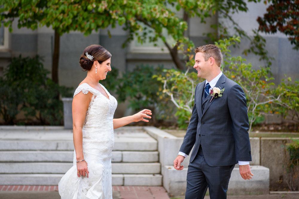 annie-brian-003-antiquite-midtown-sacramento-wedding-photographer-katherine-nicole-photography.JPG
