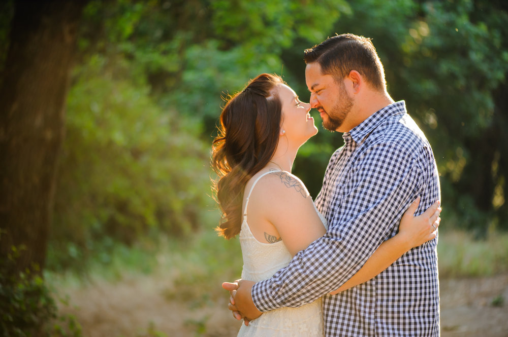 carly-geoff-001-sacramento-engagement-wedding-photographer-katherine-nicole-photography.JPG