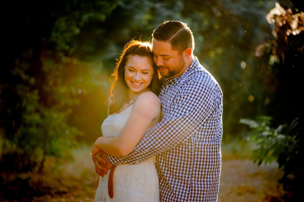 carly-geoff-002-sacramento-engagement-wedding-photographer-katherine-nicole-photography.JPG