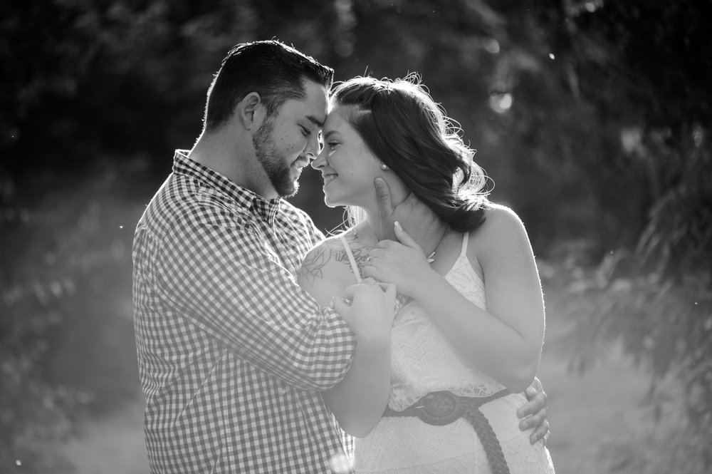 carly-geoff-003-sacramento-engagement-wedding-photographer-katherine-nicole-photography.JPG