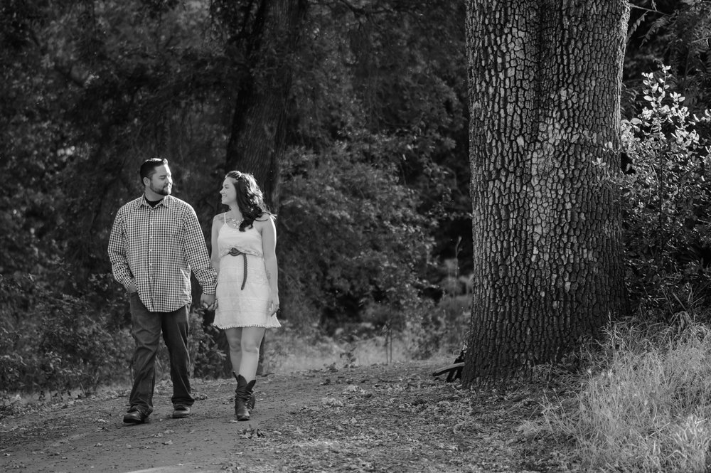 carly-geoff-004-sacramento-engagement-wedding-photographer-katherine-nicole-photography.JPG
