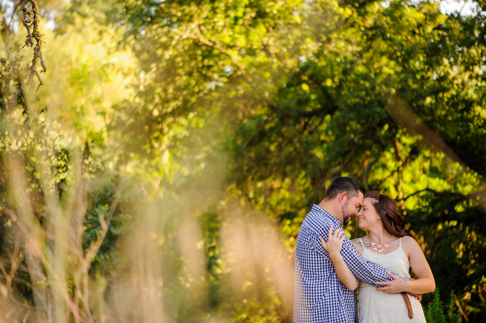 carly-geoff-007-sacramento-engagement-wedding-photographer-katherine-nicole-photography.JPG