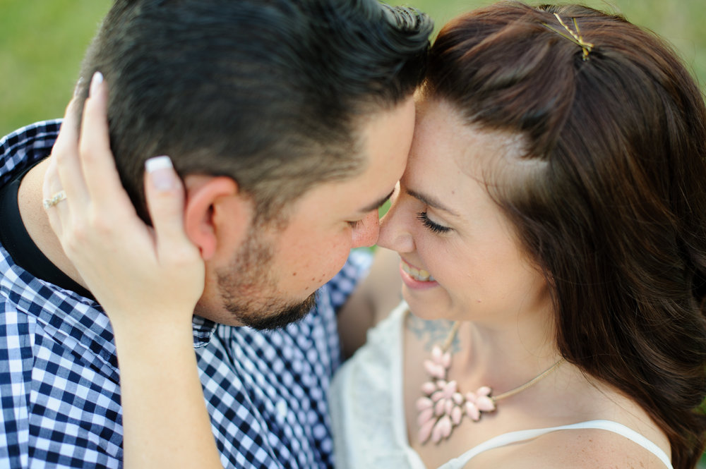 carly-geoff-011-sacramento-engagement-wedding-photographer-katherine-nicole-photography.JPG