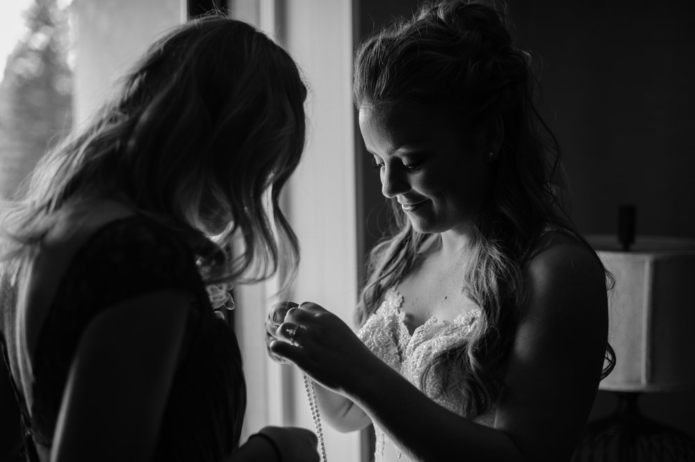 becca-jacob-004-tenaya-lodge-yosemite-wedding-photographer-katherine-nicole-photography.JPG