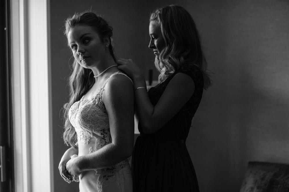 becca-jacob-005-tenaya-lodge-yosemite-wedding-photographer-katherine-nicole-photography.JPG