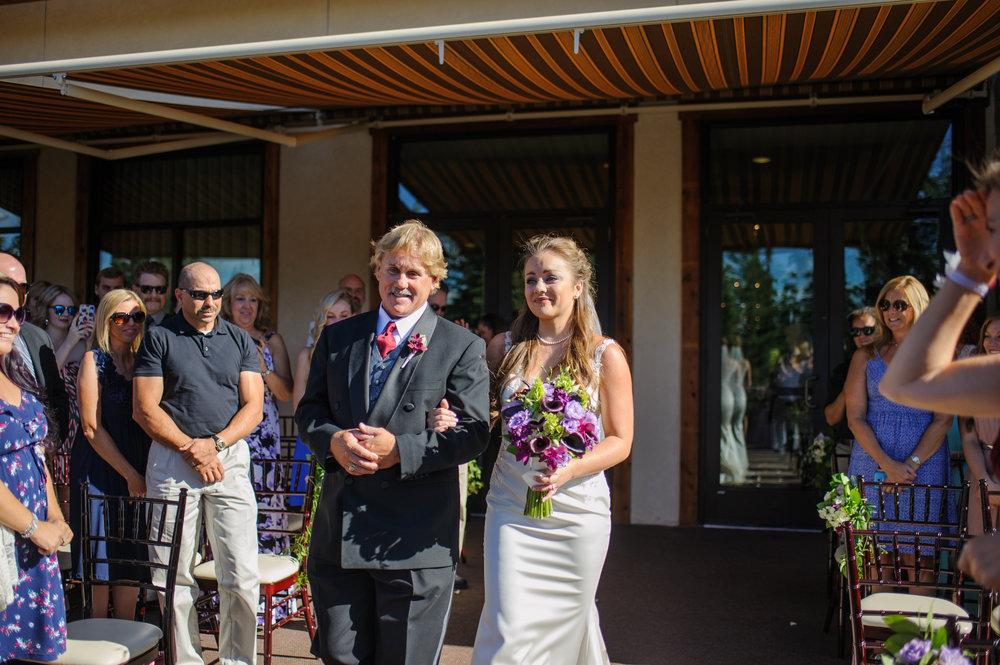 becca-jacob-012-tenaya-lodge-yosemite-wedding-photographer-katherine-nicole-photography.JPG