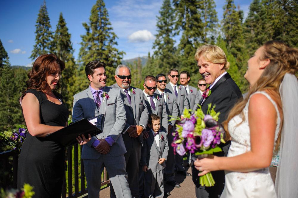 becca-jacob-013-tenaya-lodge-yosemite-wedding-photographer-katherine-nicole-photography.JPG