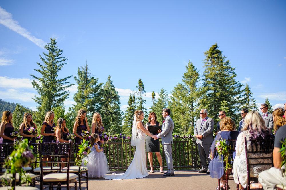 becca-jacob-015-tenaya-lodge-yosemite-wedding-photographer-katherine-nicole-photography.JPG
