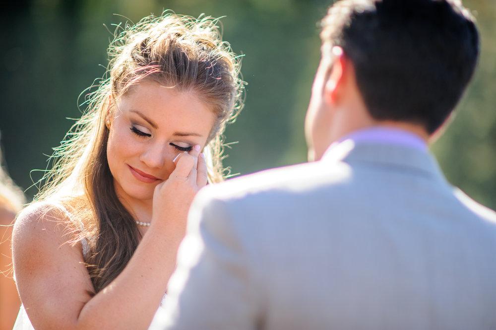 becca-jacob-018-tenaya-lodge-yosemite-wedding-photographer-katherine-nicole-photography.JPG