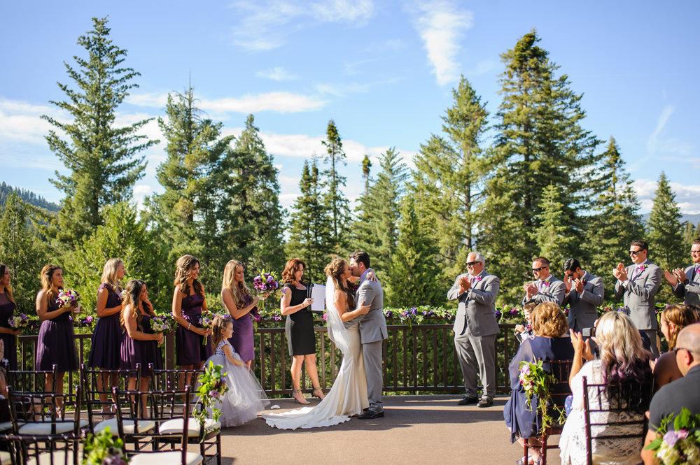 becca-jacob-020-tenaya-lodge-yosemite-wedding-photographer-katherine-nicole-photography.JPG