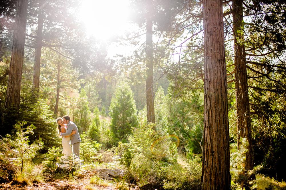 becca-jacob-026-tenaya-lodge-yosemite-wedding-photographer-katherine-nicole-photography.JPG