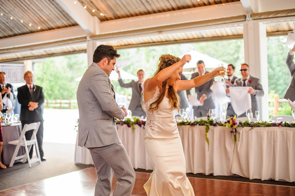 becca-jacob-031-tenaya-lodge-yosemite-wedding-photographer-katherine-nicole-photography.JPG