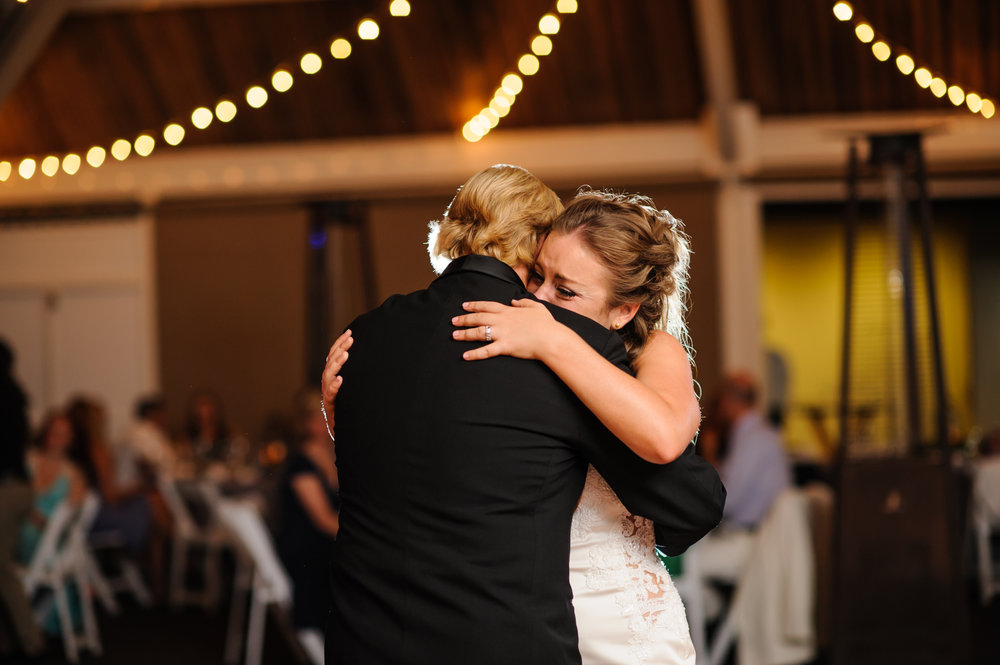 becca-jacob-044-tenaya-lodge-yosemite-wedding-photographer-katherine-nicole-photography.JPG
