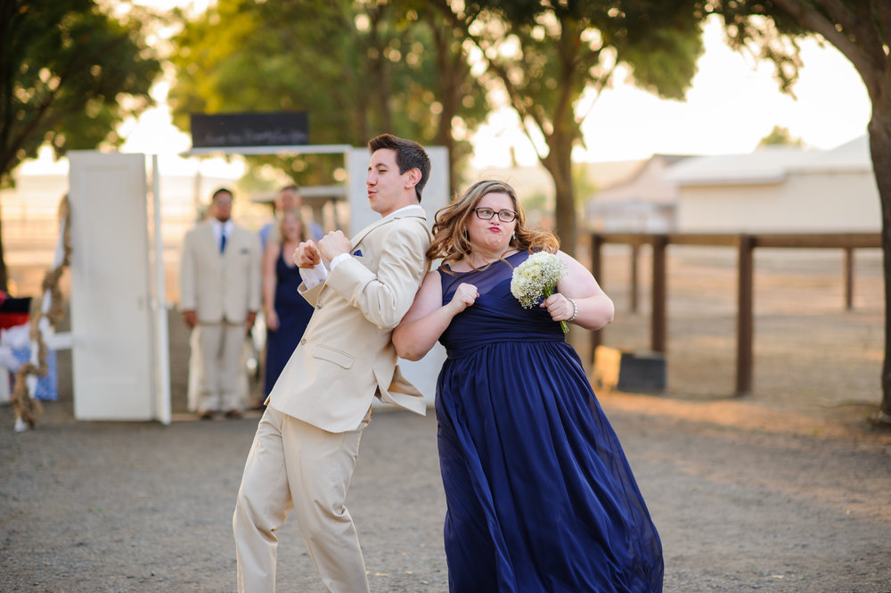 carly-geoff-026-horse-ranch-western-sacramento-wedding-photographer-katherine-nicole-photography.JPG