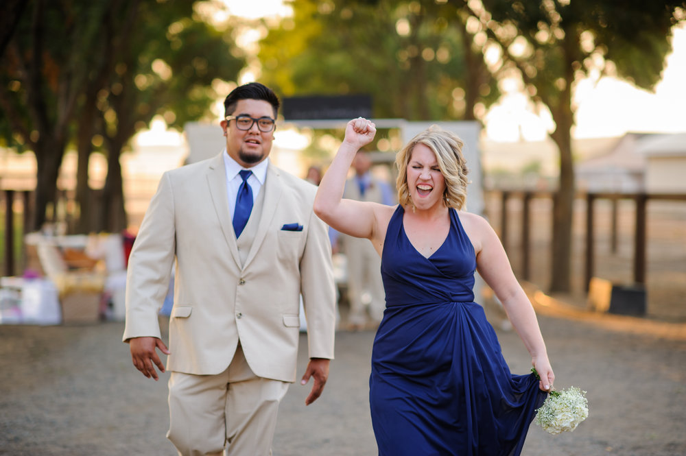 carly-geoff-027-horse-ranch-western-sacramento-wedding-photographer-katherine-nicole-photography.JPG