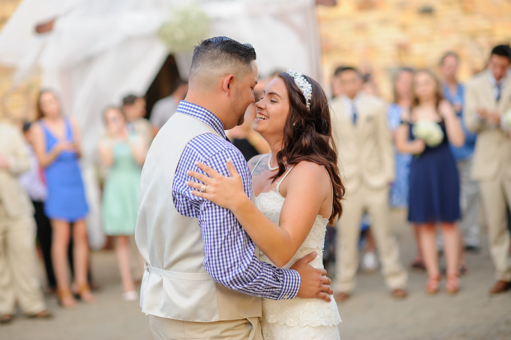 carly-geoff-032-horse-ranch-western-sacramento-wedding-photographer-katherine-nicole-photography.JPG