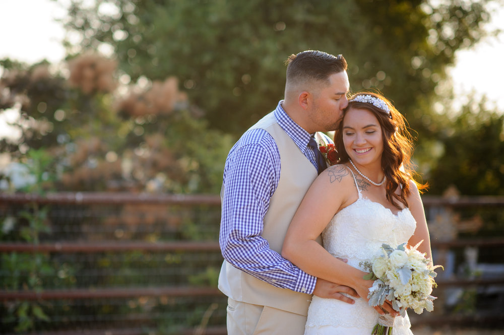 carly-geoff-034-horse-ranch-western-sacramento-wedding-photographer-katherine-nicole-photography.JPG
