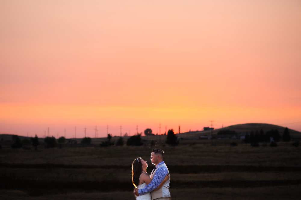 carly-geoff-039-horse-ranch-western-sacramento-wedding-photographer-katherine-nicole-photography.JPG