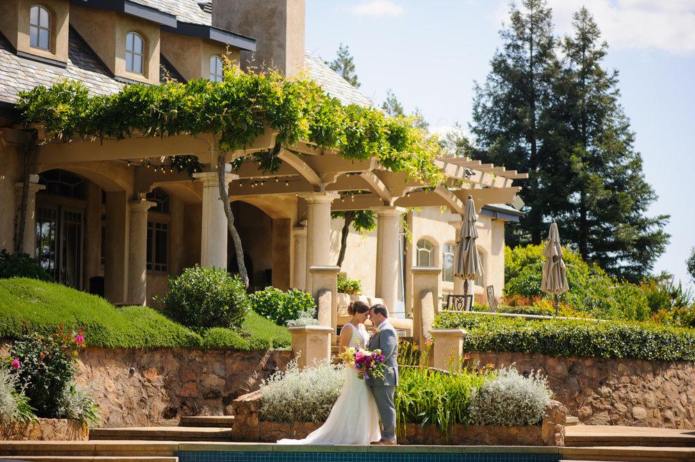 casey-sasha-008-helwig-winery-plymouth-wedding-photographer-katherine-nicole-photography.JPG
