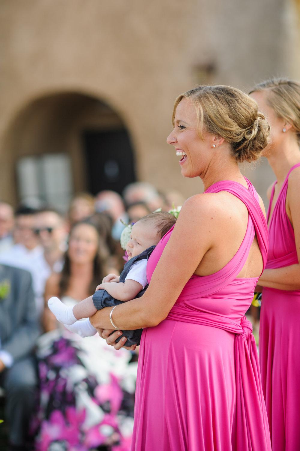 casey-sasha-012-helwig-winery-plymouth-wedding-photographer-katherine-nicole-photography.JPG