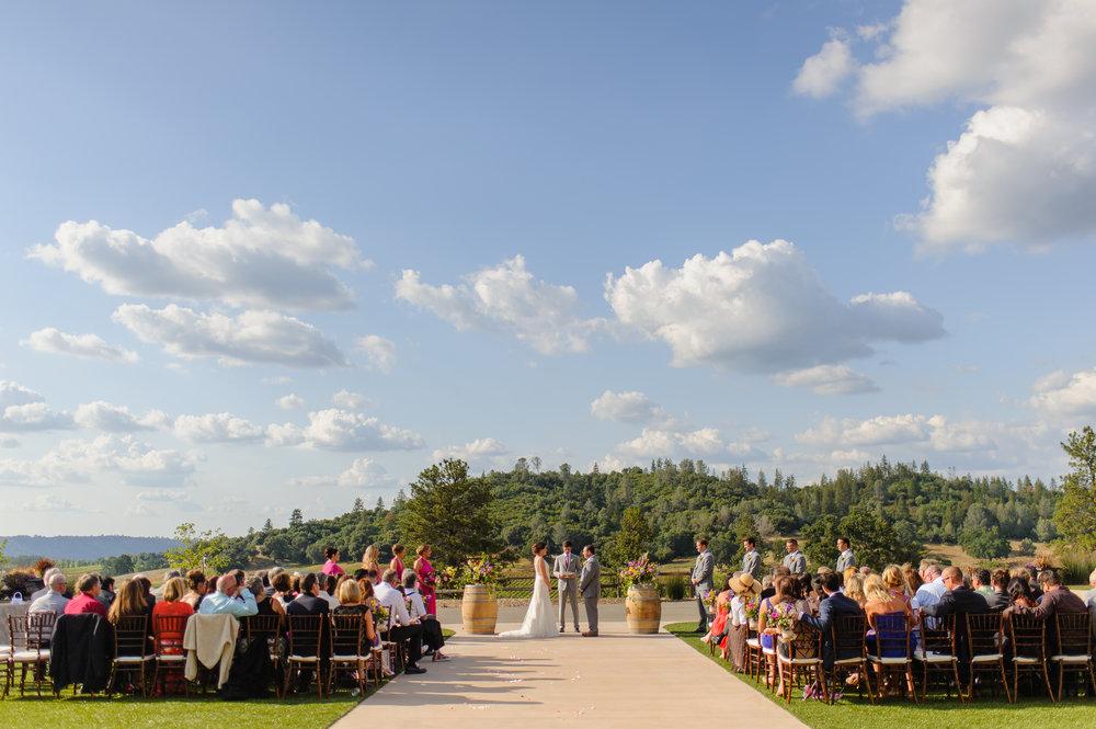 casey-sasha-016-helwig-winery-plymouth-wedding-photographer-katherine-nicole-photography.JPG