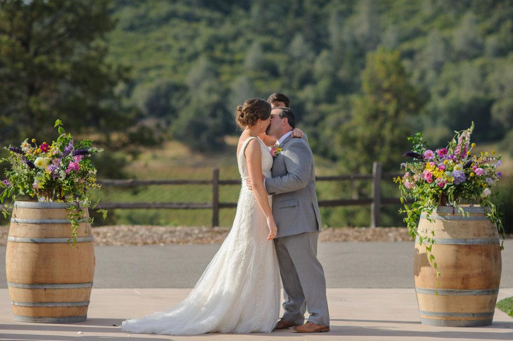 casey-sasha-017-helwig-winery-plymouth-wedding-photographer-katherine-nicole-photography.JPG