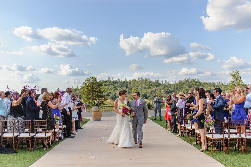 casey-sasha-020-helwig-winery-plymouth-wedding-photographer-katherine-nicole-photography.JPG