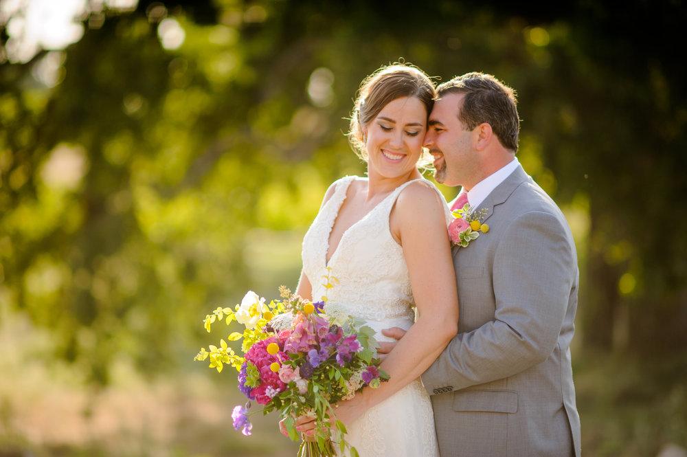 casey-sasha-025-helwig-winery-plymouth-wedding-photographer-katherine-nicole-photography.JPG