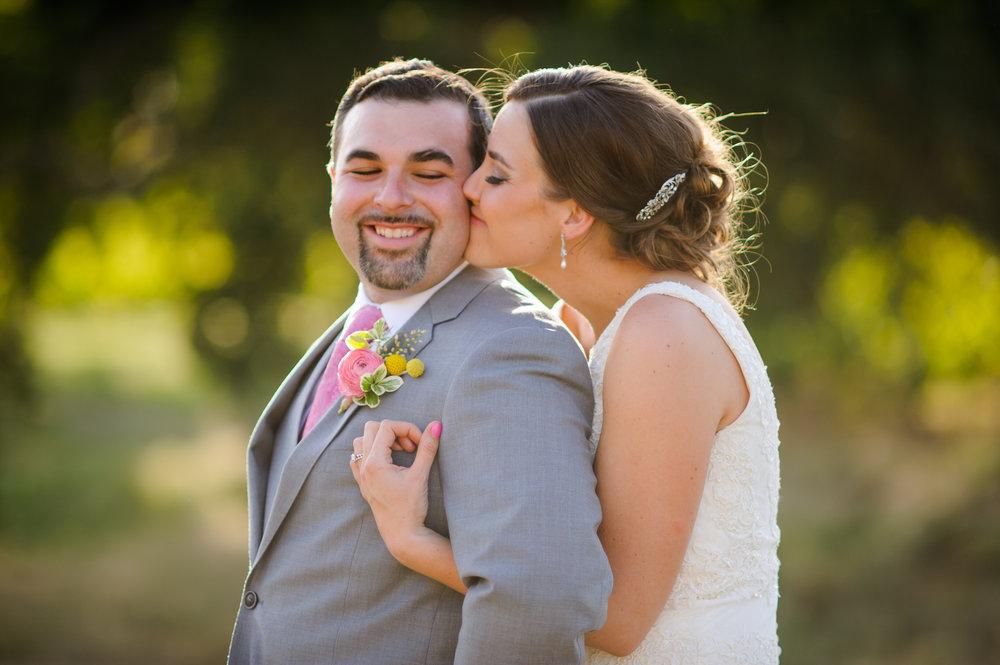 casey-sasha-028-helwig-winery-plymouth-wedding-photographer-katherine-nicole-photography.JPG