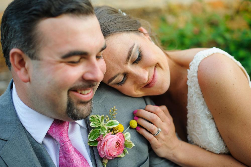 casey-sasha-029-helwig-winery-plymouth-wedding-photographer-katherine-nicole-photography.JPG