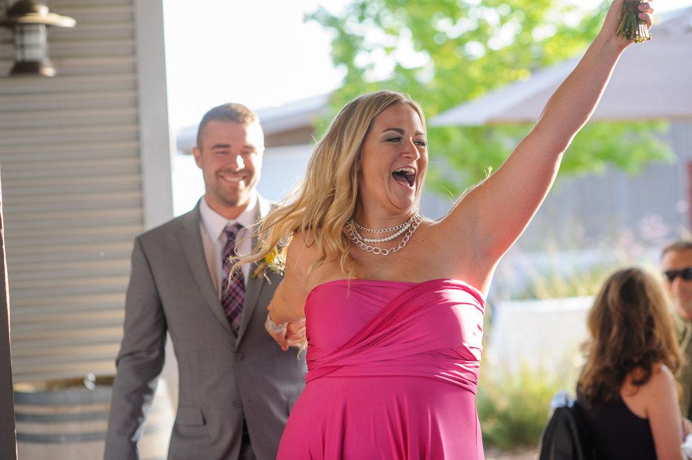 casey-sasha-031-helwig-winery-plymouth-wedding-photographer-katherine-nicole-photography.JPG